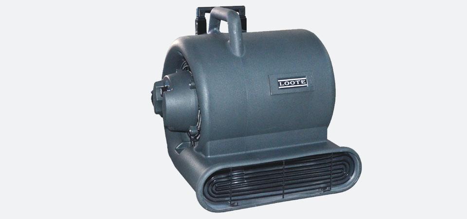 产品名称 : 定时三速吹风机 产品型号 : l901 额定功率 : 220v